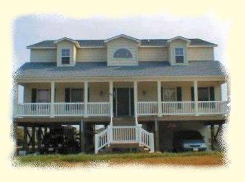 Carolina coastal designs inc about us for Coastal carolina home plans