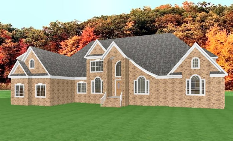 Carolina House Plans Over 5000 House Plans
